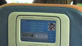 Guerrilla Marketing: Song Airlines Premium Distribution
