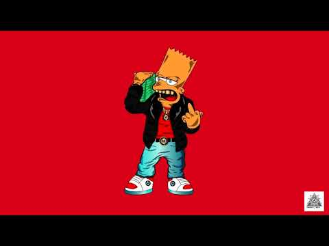 ''UN FLOW CEBADO'' – Base de TRAP | Instrumental Doble Tempo | Pista De Trap Freestyle