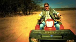 Kurt Darren - Hierdie Boer Soek