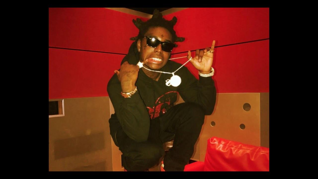 [Free] Kodak Black x Lil Tjay x Roddy Ricch Type Beat