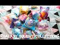 GALAXY SQUISHY COLLECTION | Adel Ivanka
