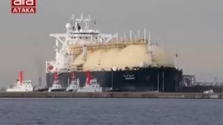Нова студена война заради доставките на газ за Европа