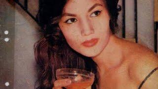 Lẽ Sống Đời Tôi - Phim Việt Nam Trước Năm 1975