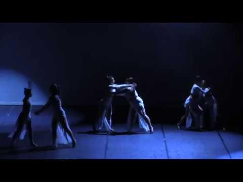 "CLIP VIDEO"" A STAR IS BORN"" Lady Gaga CHOREGRAPHE SANDRA VEERSE"