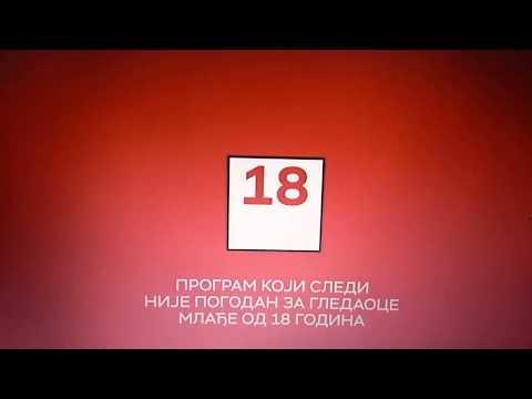 RTS 2 (NA KVADRAT) Upozorenje za godišnju dob 18