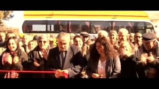 HDP Adana Yerel Seçim şarkısı