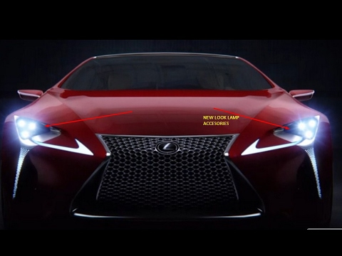 [Hot News] Best Cars Launched In 2017