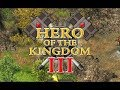 DGA Plays: Hero Of The Kingdom III (Ep. 2 - Gameplay / Let's Play)