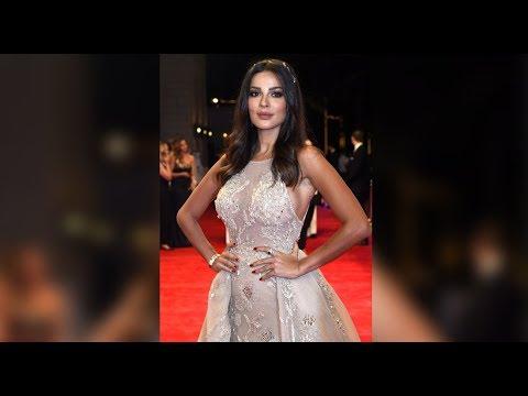 من هي صاحبة الإطلالة الأجمل بافتتاح مهرجان دبي السينمائي؟  - نشر قبل 5 ساعة