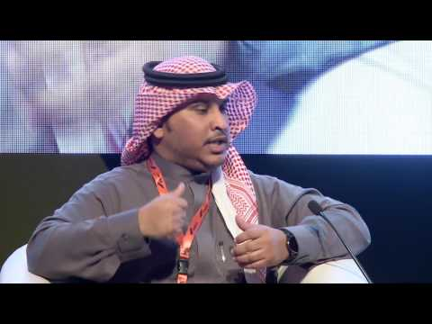 Reaching Consumers with Data-Driven Advertising and Marketing - ArabNet Riyadh 2016
