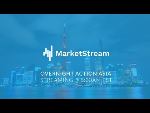 Overnight Action Report Asia 01/17/2017