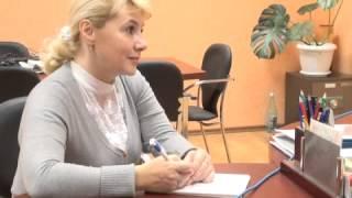Kovrov TVC 261112  Пенсионный фонд