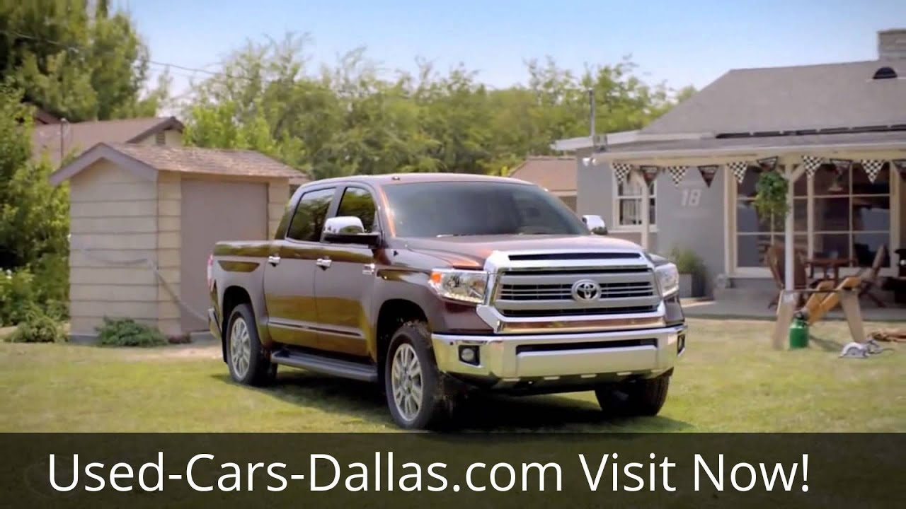 used cars dallas used cars for sale in dallas tx youtube. Black Bedroom Furniture Sets. Home Design Ideas