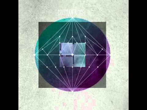 Cristian Vogel - Spectral Transgression