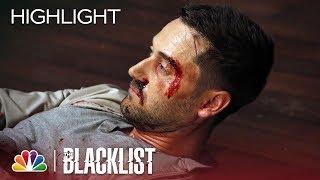 Video The Blacklist - Stay with Me (Episode Highlight) download MP3, 3GP, MP4, WEBM, AVI, FLV November 2018