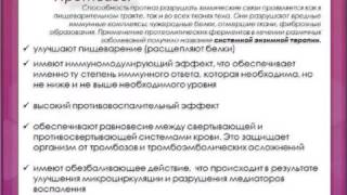 Капсулы для Похудения Skinny Fiber от SkinnyBodyCare(, 2013-12-22T22:44:04.000Z)
