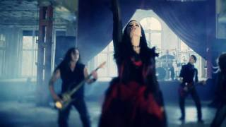 Video Xandria - Valentine download MP3, 3GP, MP4, WEBM, AVI, FLV Maret 2018
