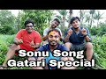 Download Sonu Tula Mazyavr Bharosa Nay Kay | Gatari Special | Must Watch | Marathi MP3 song and Music Video