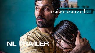 ZAGROS - Sahim Omar Kalifa - Officiële Nederlandse Trailer - Nu op DVD