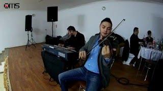 MARIUS de la ZALAU - Doina - Ascultare - LIVE - 2016 - Vioara nr 1