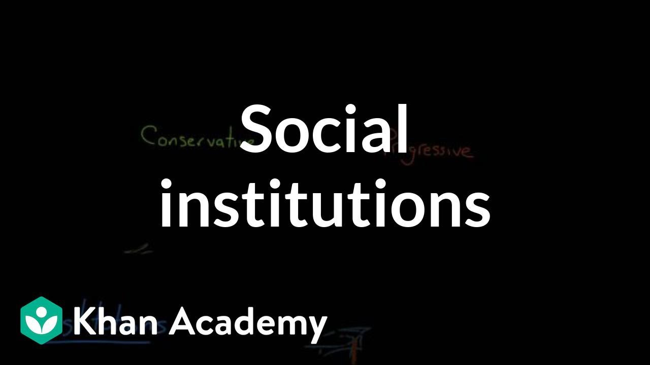 social institutions Sort by prek–12 education higher education industry & professional products & services a–z isbn converter.