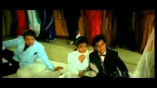 Be Kadron Se Karke Pyaar - First Song of Sukhwinder Singh - A Rare Find