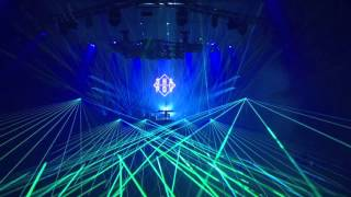 Shapov - Live at Heineken Music Hall