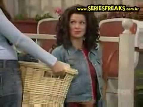 MADtv  Parody Gilmore Girls