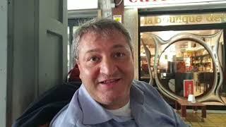 Dopo il ballottaggio: intervista al sindaco Francesco Roberti