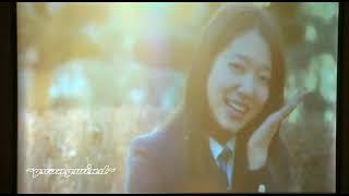 Video YongShin Couple MV - My Lady (Heirs Future Choice) download MP3, 3GP, MP4, WEBM, AVI, FLV April 2018