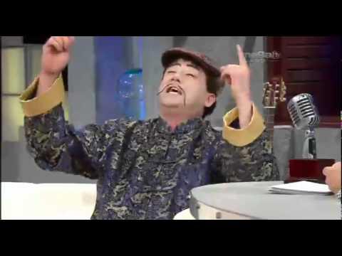 """Don Amol con su nuevo sencillo """"La Claridad"""""""