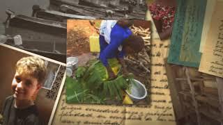 Suubi Uganda trip 2018