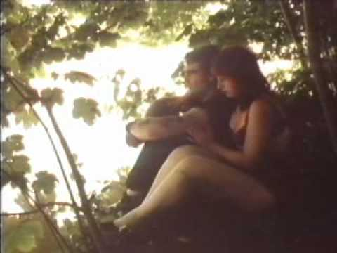 "Henry Rollins - ""Kiss Napoleon Goodbye"" - Lydia Lunch (1990)"