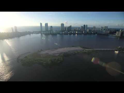 Privé® - Official Teaser Video