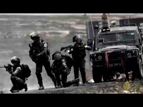 الحصاد- محكمة الجنايات.. جدوى مساءلة إسرائيل  - نشر قبل 50 دقيقة