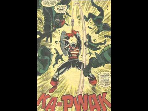 Flash gets his powers back from YouTube · Duration:  3 minutes 44 seconds