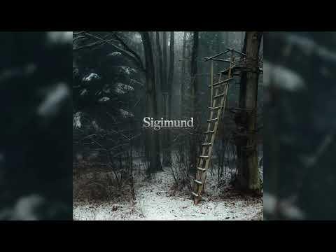 Sigimund - The Watchtower