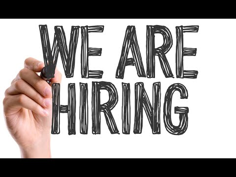 Daily Jobs Dubai 01-SEP 2020 - Financial Analyst, Assistant Financial Manager, Internal Auditor
