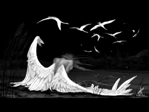 Mystifying Melodies - Broken Wings (Emotional Sadness)