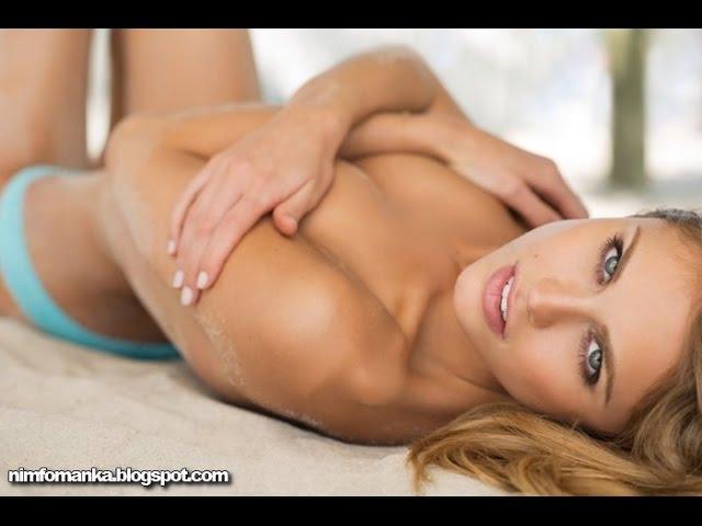 Видео девушки в микро бикини онлайн, порно читать би секс