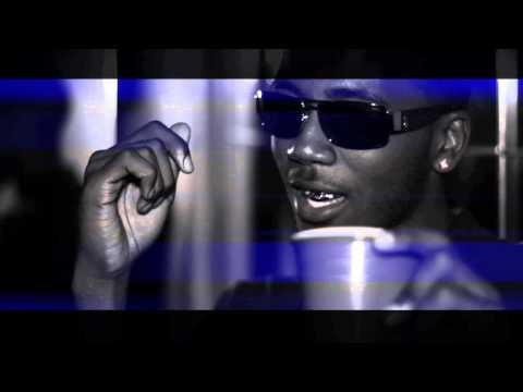 Fresh Money - Go Hard (Official Video) [HD]