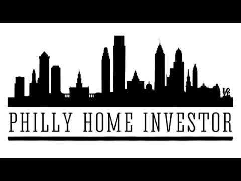 Philly Home Investor FAQ - No Obligations