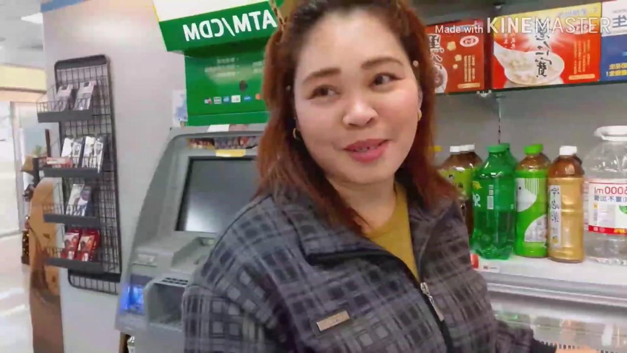 buy somethingany convenience storeusing easy cardhere
