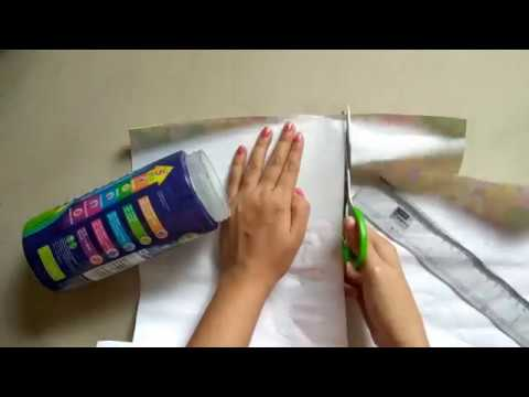 5 minute DIY | Reuse idea of Horlicks bottle | Best out of waste