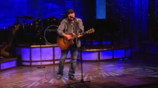 Collin Raye - Little Rock from Presleys' Country Jubilee on RFD-TV