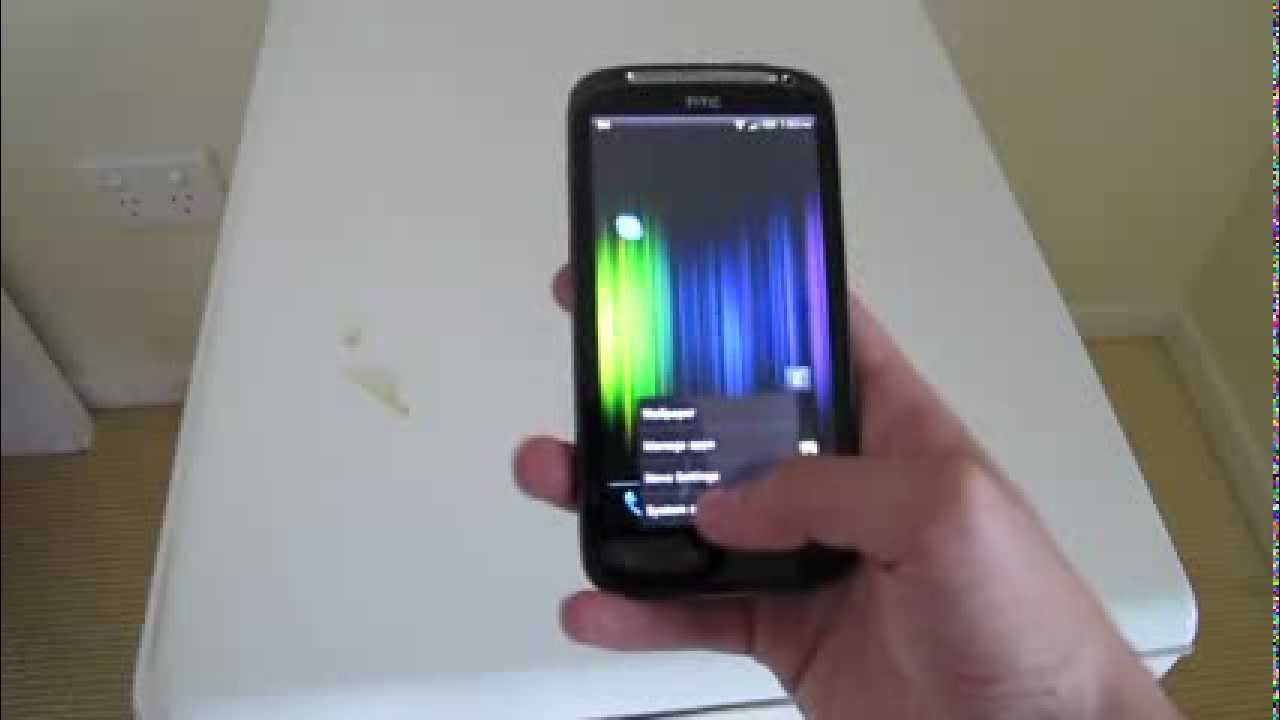 Phone Update Your Android Phone how to update your android phone youtube phone