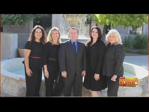 The Smart Team Of Nova Home Loans 9/22/16