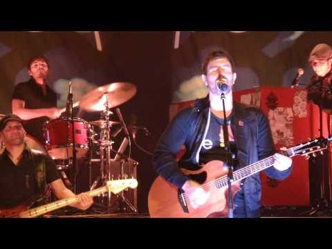 JEREMY CAMP LIVE 2010: WE CRY OUT (Rochester, MN- 10/16/10)