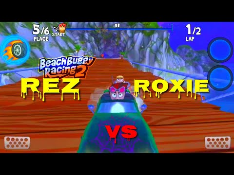 mega-claim-prize-  -beach-buggy-racing-2-(secret-shortcuts)