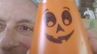 Fun & Awesome Homemade Halloween Games For Kids And Parents.